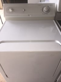 Maytag Dryer. Free Delivery Standish