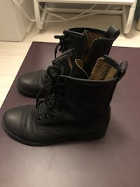 Steve Madden shoes Montreal, H3H 2H2