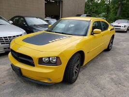Dodge-Charger-2006