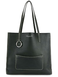 **BRAND NEW** MARC JACOBS LEATHER TOTE BAG**  Division No. 6, T2X 0R3
