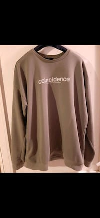 LCW sweat shirt XXL