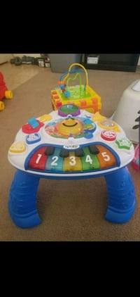 baby einstein musical toy Fort Meade, 20755