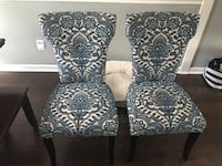 Accent Dining Chairs Nashville, 37076