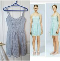 Talula Aritzia Debutante dress Burnaby, V5E 4J8