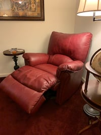 Recliner Chair Arlington, 22204