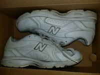 New balance shoes  Los Angeles, 90032