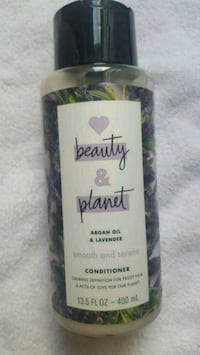 Love Beauty & Planet  Love Beauty & Planet Purpose Minersville, 17954