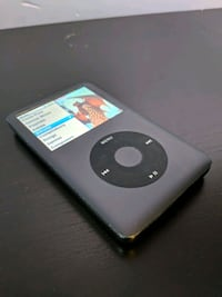 iPod classic 160GB Front Royal, 22630