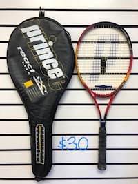 Racquets Palm Beach Gardens