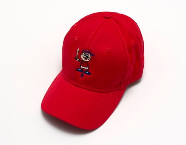 9901fff19a119 Used MLB - (Treetop NYC Dad Hats). for sale in New York - letgo