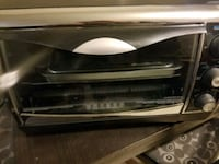 Toaster Oven Calgary, T2M 1G3