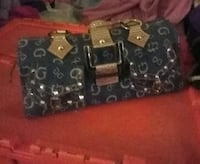 Guess purse Manteca, 95336