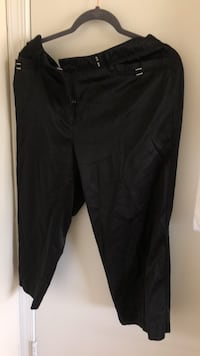short Pants size 12 Kensington, 20895