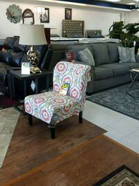 Accent Chair by Ashley  New Port Richey, 34652