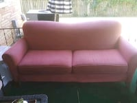 Nice Couch Springfield, 22150