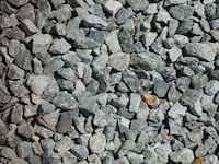 Free gravel for pick up in Bolton  King, L0G