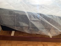 Mattress from Raymour new Bloomfield, 07003