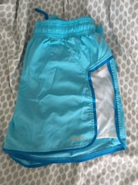 Women's Reebok shorts size S like new West Des Moines