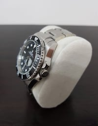 Rolex watch submariner Toronto, M6R 1W6