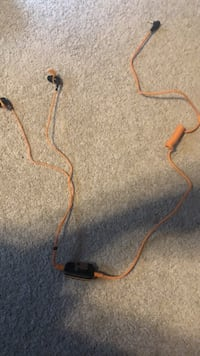 waterproof toughtested headphones Old Forge, 18518