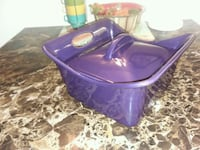 3.5 quart Rachel Ray baking dish Sioux Falls, 57104