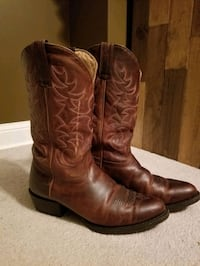 Cody James Western Boot Minneapolis, 55416