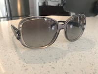 Authentic Prada sunglasses ~ retail $600+ Surrey, V4N 6A2