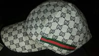 Gucci cap Frankfurt am Main, 60327