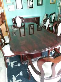 Dining Room Set Phillipsburg, 08865