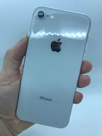 iPhone 8 64GB Factory Unlocked Any Carrier GSM And CDMA Clean IMEI &IC Hallandale Beach, 33009