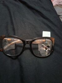 Guess EyeGlasses Kitchener, N2P 1A1