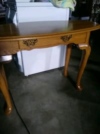 Sofa Table Cookeville, 38506
