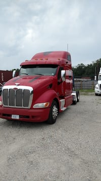 peterbilt - 387 - 2010 Newport News, 23601