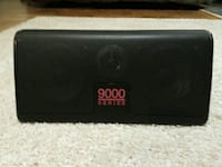 9000 series surface mount loud speakers Philadelphia, 19115