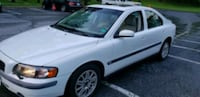 Volvo - S [TL_HIDDEN] k miles*** RUNS PERFECT Laurel, 20723