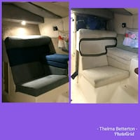 Upholstery work Temple Hills, 20748