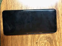 black Samsung Galaxy Android smartphone Northampton, 18067