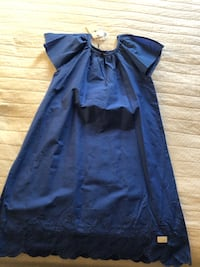 Girls dress designer Seven for mankind brand new Vaughan, L4L