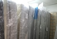 King, Queen & Full Mattress Liquidation Must Go ASAP - Limited Supply Columbia
