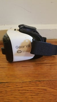 Gear VR goggles for Samsung galaxy s7 Frederick, 21702