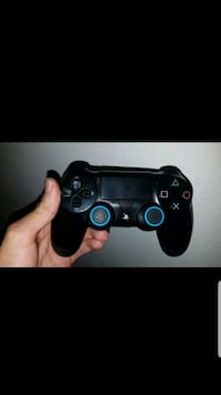 PS4 Controller with Grips Denver, 80224