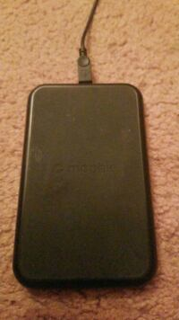 morphie wireless charger Brooklyn, 11225