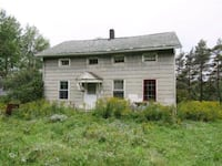 HOUSE For Sale    new state   afton ny 58 km