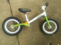 Pedalless bike for toddlers Virginia Beach, 23455