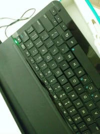 Samsung keyboard compatible to samsung tab 8 and 9 Downey, 90242