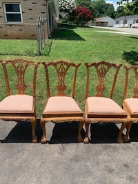 Antique chairs  Roanoke, 24012