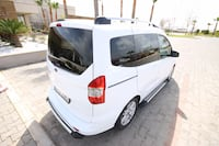 Ford - Courier - 2016 Didim, 09270