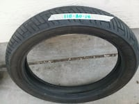 black and gray car tire Boise, 83709