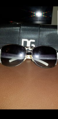 D&G Dolce and Gabanna Sunglasses  Arlington