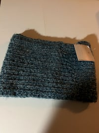 Crochet cowl Inver Grove Heights, 55077